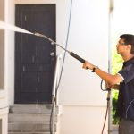 pressure-cleaning_1