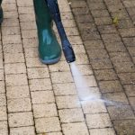 pressure_cleaning_areas