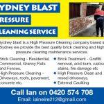 sbwb1245-SydneyBlastServices-2524371885