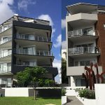strata-cleaning-perth