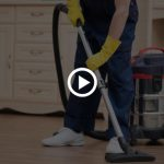 sydney-commercial-cleaning